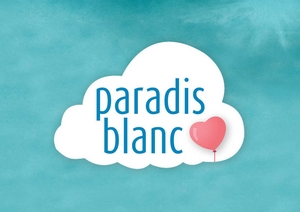Logo-Paradis-Blanc300
