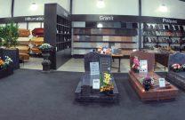 showroom-funea